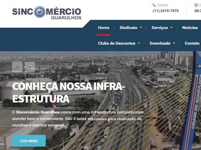 site-sincomercio-guarulhos